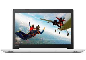 Ноутбук Lenovo IDEAPAD 320 80XR011XBM